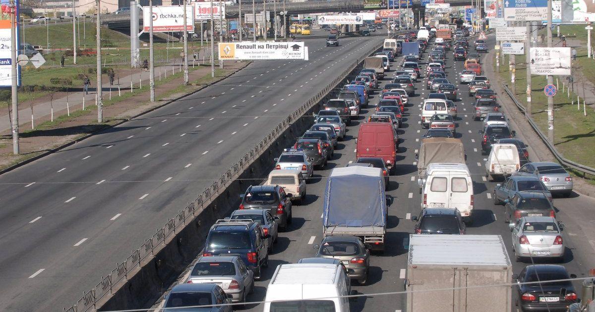 Проспекту Бандери в Києві бути: суд скасував рішення про незаконність перейменування