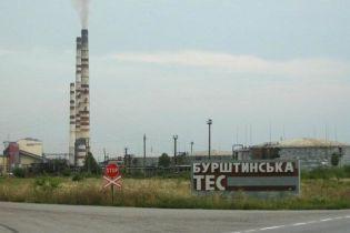 На теплоэлектростанции Франковщины от ожогов скончался работник