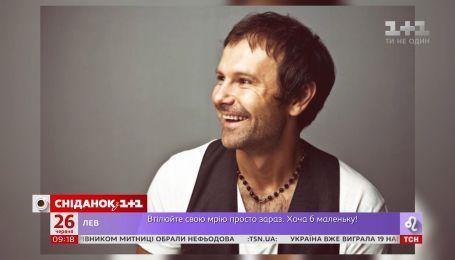 Шоу-бизнес идет в Раду: кто из украинских звезд планирует покорять политическую арену