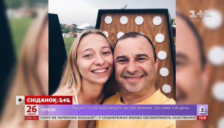 Виктор Павлик снова разводится