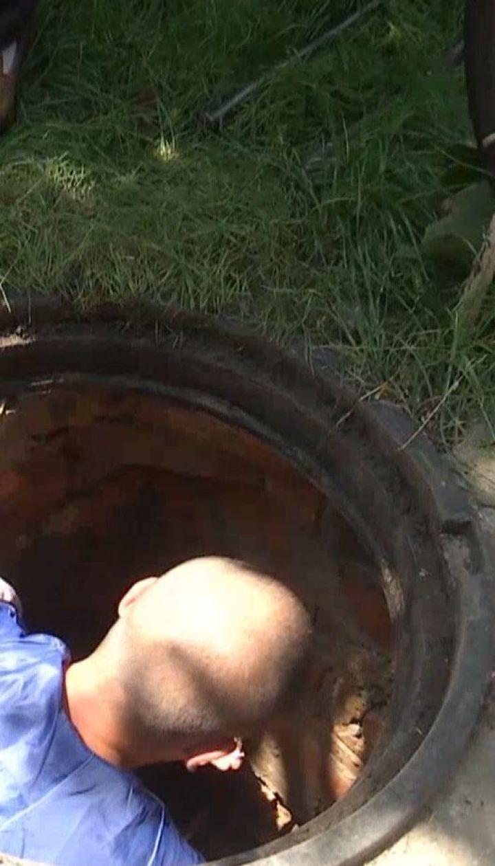 Злостных должников в Николаеве начали отрезать от водоснабжения
