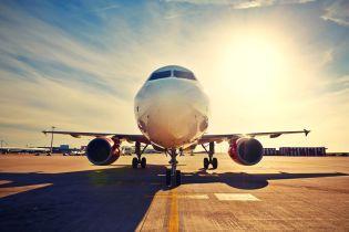 Количество иностранных авиамаршрутов за время безвиза выросло в полтора раза