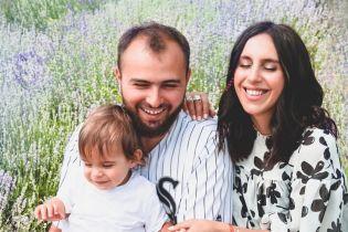 Джамала призналась, что сделает паузу в карьере ради второго ребенка