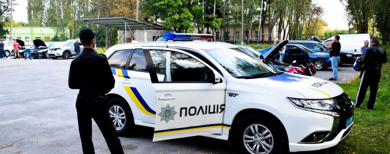 Не є об'єктивним доказом: водій має можливість скасувати штраф поліції за порушення ПДР