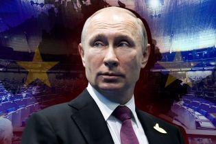 Зачем Россия хотела вернуться в ПАСЕ