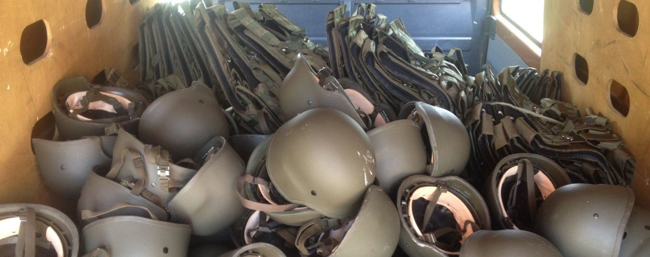 После масштабных обысков у Минобороны забрали право на закупку продукции для ВСУ - Бирюков