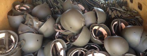 Після масштабних обшуків у Міноборони забрали право на закупівлю продукції для ЗСУ - Бірюков