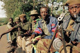 Майже мільйон жертв за три місяці. Як Руанда оговтується від одного з найстрашніших геноцидів в історії людства