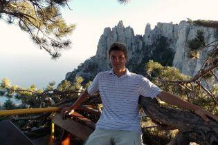 Украинец погиб в авиакатастрофе на Гавайях