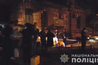 Тройное убийство в Одессе: соседи называют преступника вежливым и спокойным
