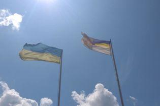 Военное возвращение на позиции в Станице Луганской будет очень сложным – генерал