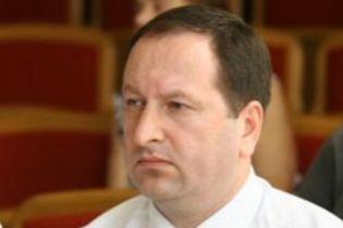 Глава СБУ Баканов призначив своїм заступником чиновника часів Януковича