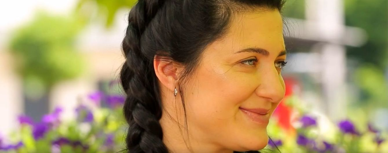 """""""Местами было трудно"""": Снежана Бабкина о третей беременности"""