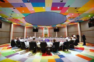 Саммит ЕС приостанавливается: Лидеры не смогли избрать главу Еврокомиссии