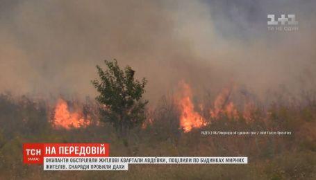ОБСЄ підтвердила розведення сил в районі Станиці Луганської