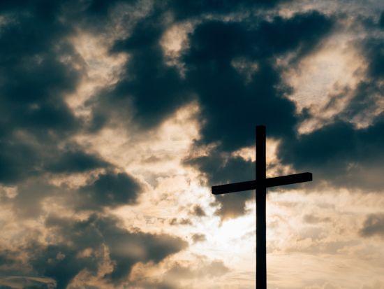 17 квітня 2020 року: яке сьогодні свято, прикмети та День ангела