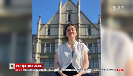 Как украинские студенты учатся в престижных вузах Нью-Йорка - Наши в Америке