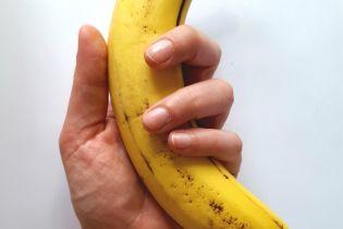 В течение 30 лет на Земле могут закончиться бананы