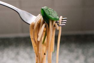 Популярный продукт про запас: как выбирать и с чем готовить макароны