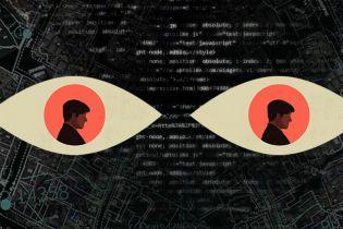 Потрійне вбивство через злив даних. Як мобільні оператори у США продавали геолокацію юзерів мисливцям за головами
