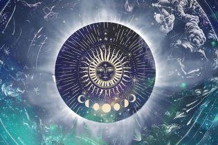 Практика солнечного затмения 2 июля и магия 1-го лунного дня