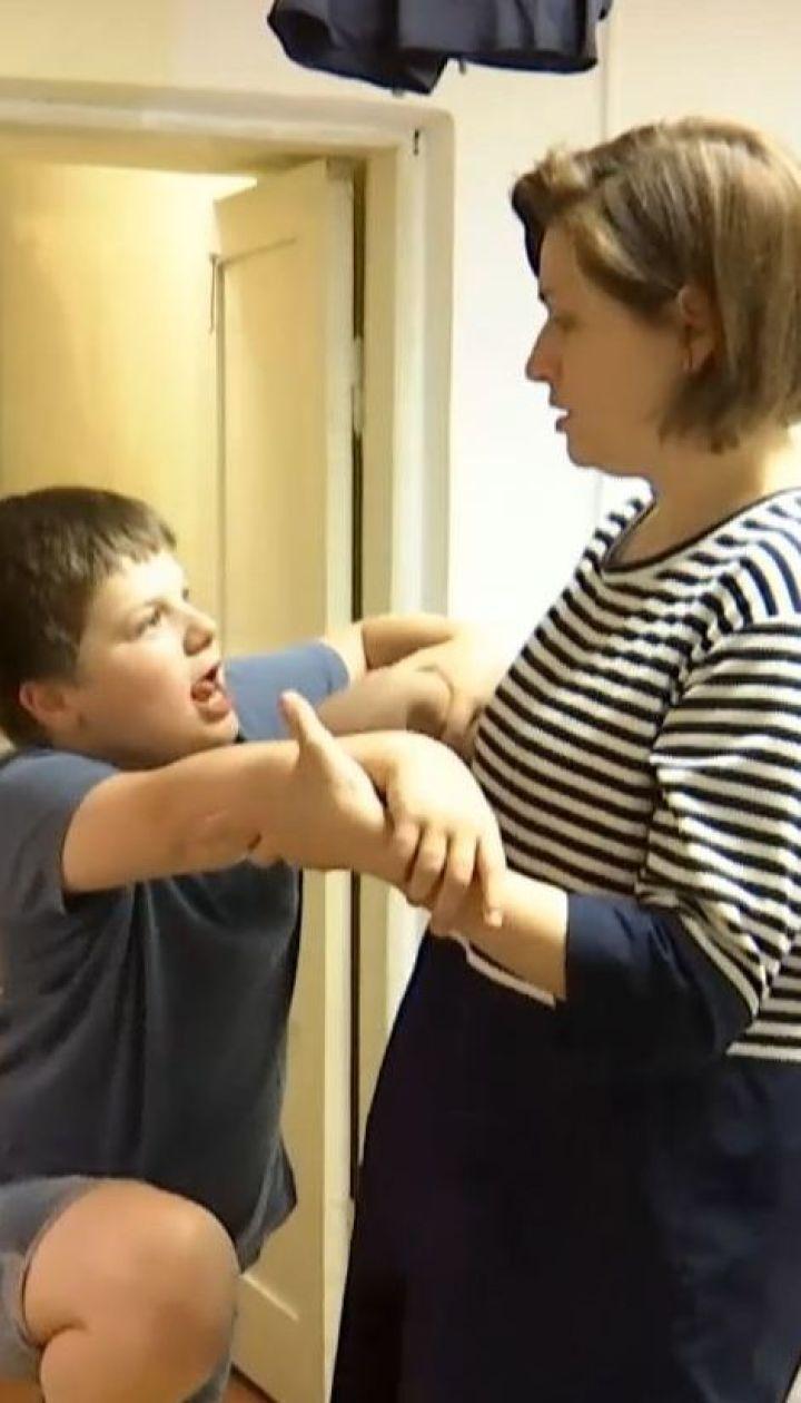 25 детей с тяжелой формой аутизма отчислили из реабилитационного центра, чтобы не портили показатели