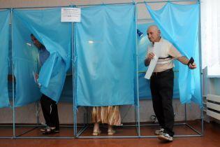 Глава МВД не исключает вероятность терактов во время выборов президента