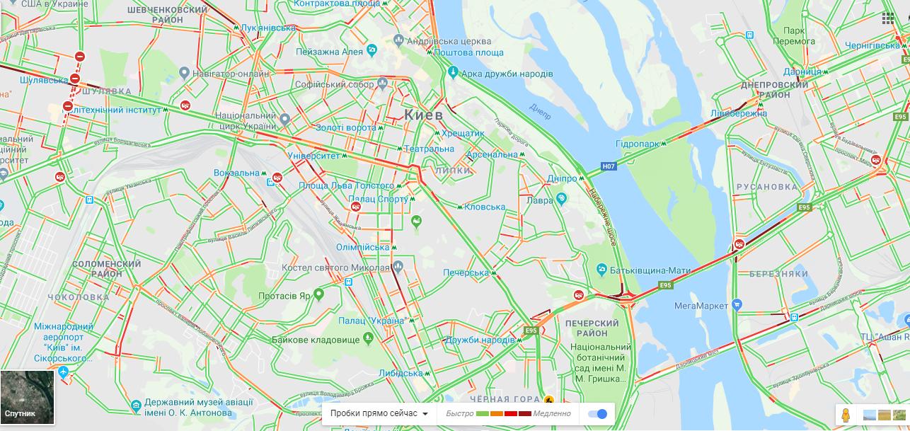 мапа 02.07