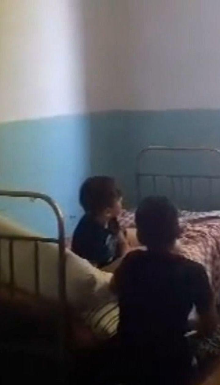 Массовое отравление в детском лагере: родители утверждают, что руководство скрывало болезнь