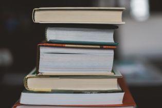 """Шість книжок """"Видавництва Старого Лева"""" визнали найкращими серед львівських видавництв"""