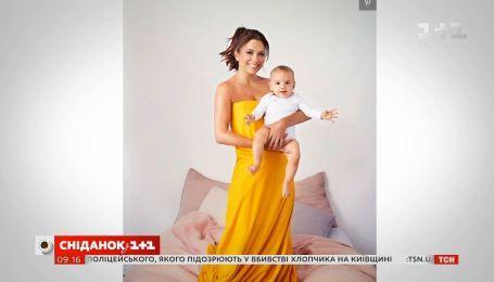 Материнство - как вызов: Ева Лонгория сделала ошеломляющее признание