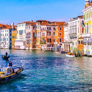 Кофе за тысячу евро: в Венеции крупно оштрафовали немецких туристов