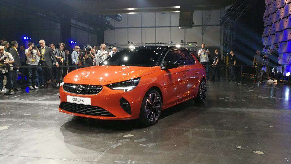 Opel Corsa-e_6
