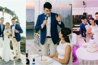 Свадебный ведущий твоей мечты