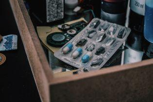 В Україні поширюється продаж неякісних ліків: як розпізнати підроблення