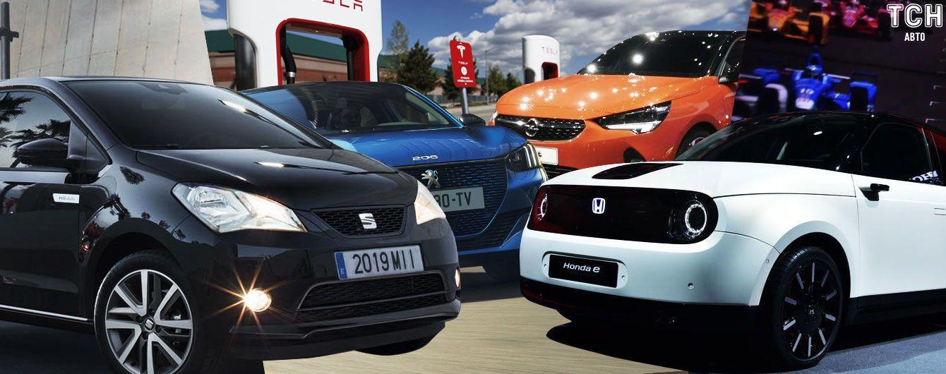 Слияние BMW-JLR и электромобили Toyota. Важнейшие новости рынка электрокаров за июнь