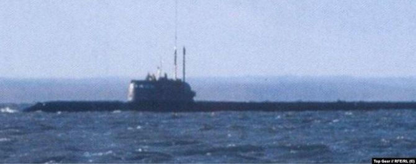 14 смертей подводников. Минобороны РФ начало рассекречивать информацию о погибших и спасенных