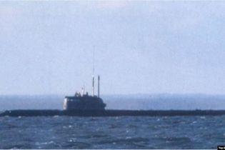 """14 смертей на """"Лошарику"""": как и почему погибли российские подводники и о чем молчит Минобороны РФ"""