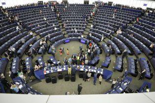 Европарламент на месяц отложил начало работы новой Еврокомиссии