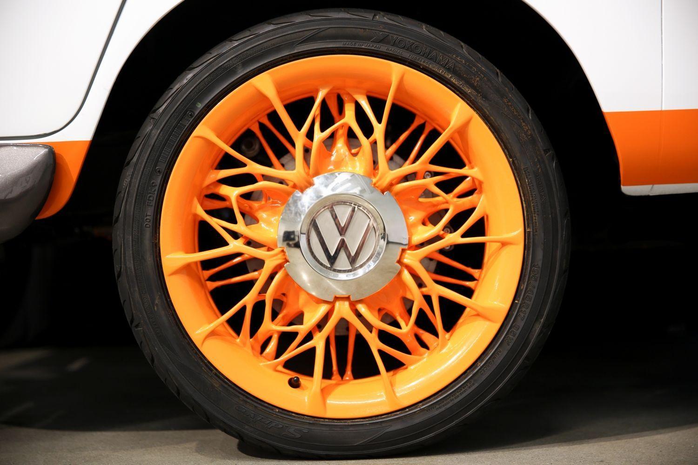 Volkswagen Type 20_2