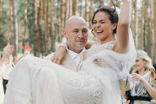 Настя Каменских в объятиях Потапа написала трогательный пост о поддержке в отношениях