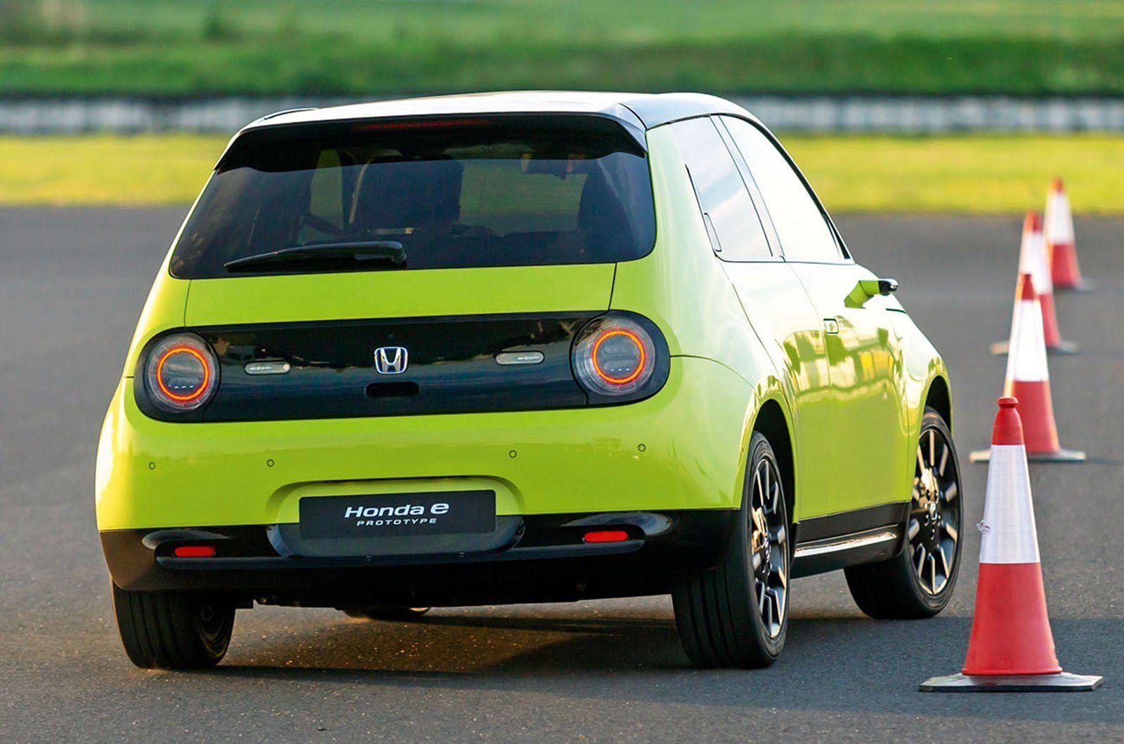 Honda E_3