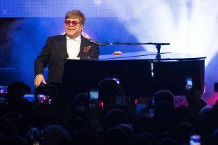 Стало известно, кто из музыкантов в этом году больше всего заработал в концертных турах