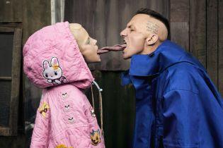 Крысы для Die Antwoord и надувные игрушки для Джареда Лето: город готовится к UPark Festival