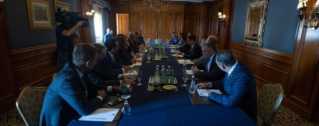 Зеленский призвал бизнес Канады инвестировать в Украину и рассказал о дополнительные $ 10 млрд в бюджет