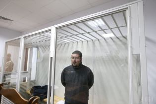 Обвиняемого в госизмене экс-переводчика Гройсмана выпустили из СИЗО