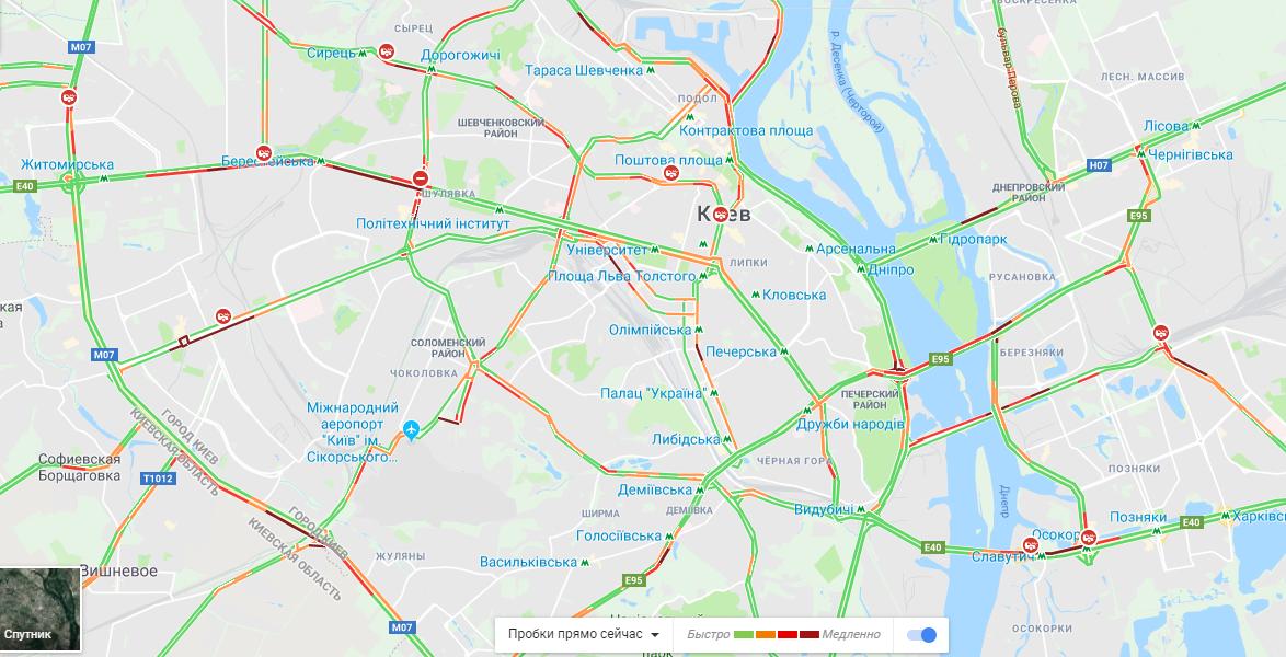 мапа 04.07