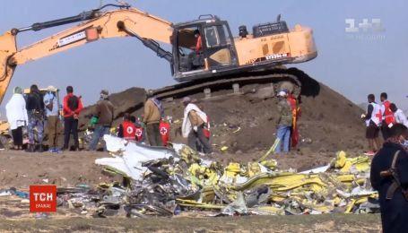 100 мільйонів доларів компенсації виплатять сім'ям загиблих в авіакатастрофах 737 MAX