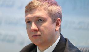 """""""Є ризики"""": Коболєв прокоментував можливість нового позову """"Нафтогазу"""" проти """"Газпрому"""""""