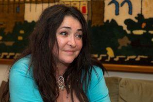 Экс-муж Лолиты изменял ей с эффектной брюнеткой – СМИ